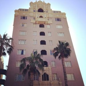 Art-Deco!